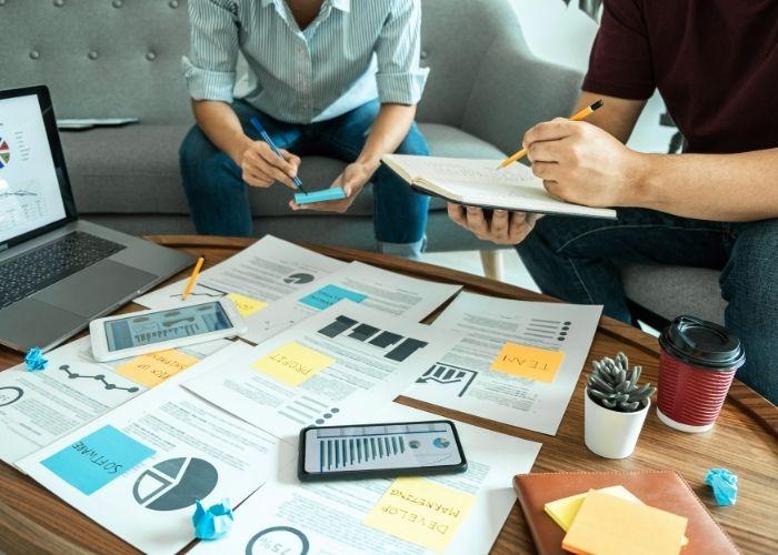 Business IT Support Melbourne Task Management Tools