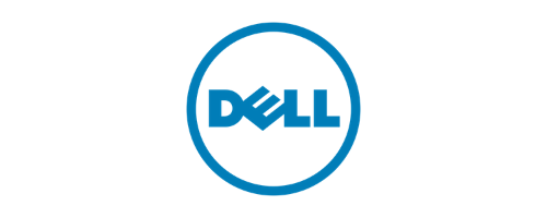 Dell IT Service Provider, Melbourne IT Services Provider
