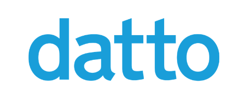 datto IT Service Provider, Melbourne Managed IT Services