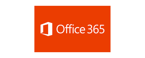 Office 365 IT Service Provider, Melbourne IT Services Provider