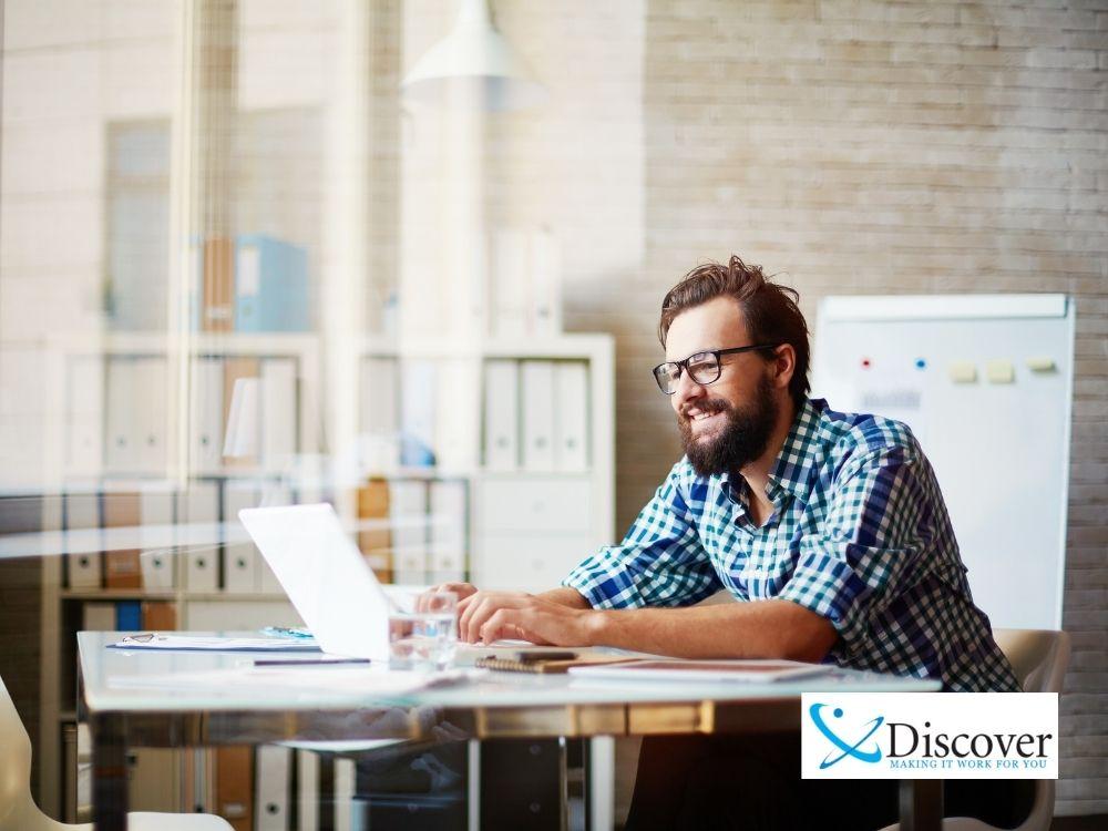 advantages of microsoft office 365, it services melbourne